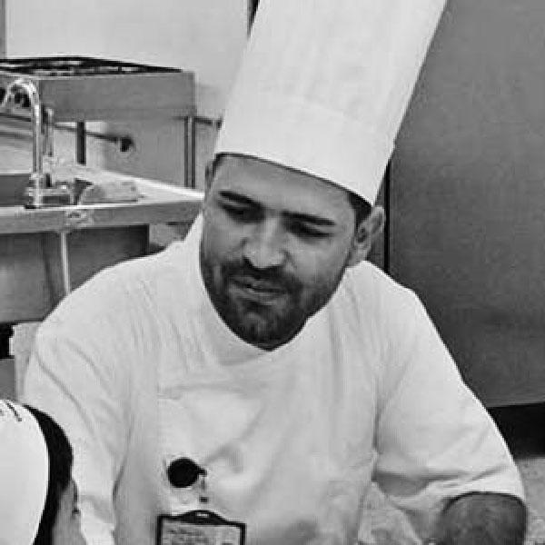 Leonel Chavarriaga